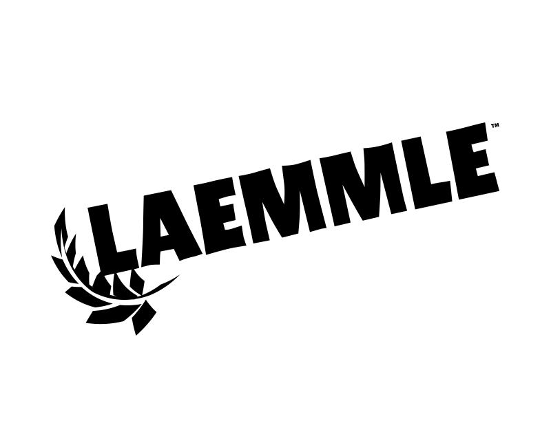 logo-laemmle