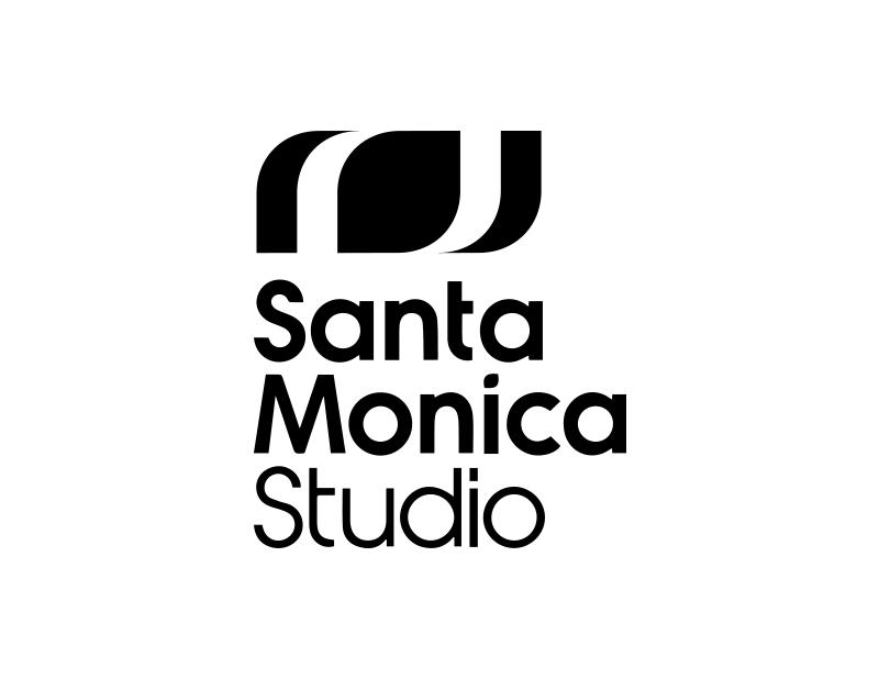 logo-smstudio