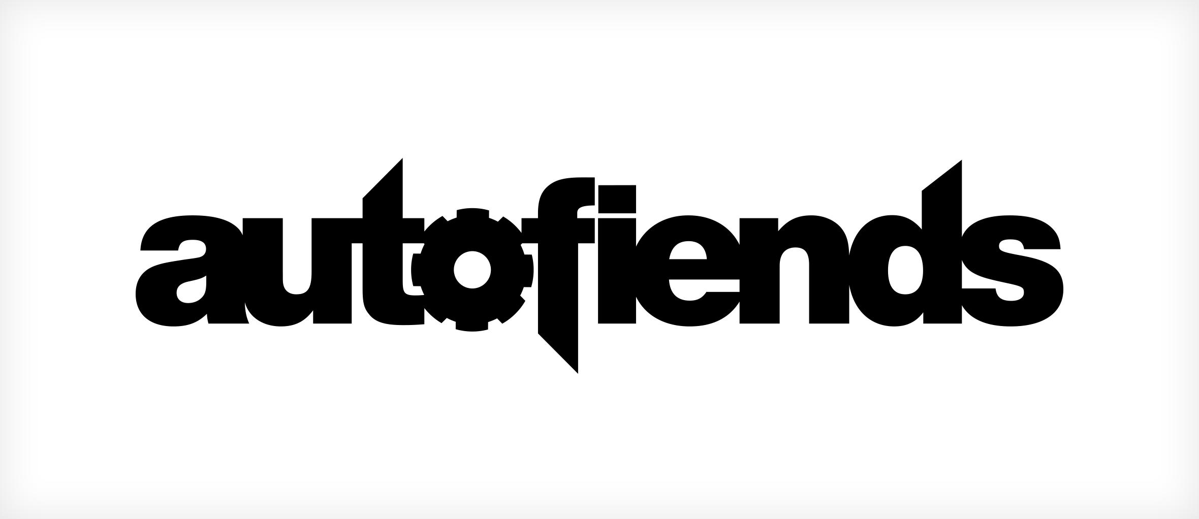 port-autofiends-full-width-half-tall