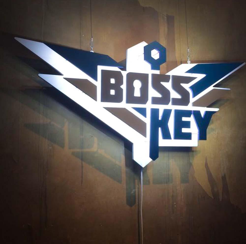port-bosskey-third-width-2