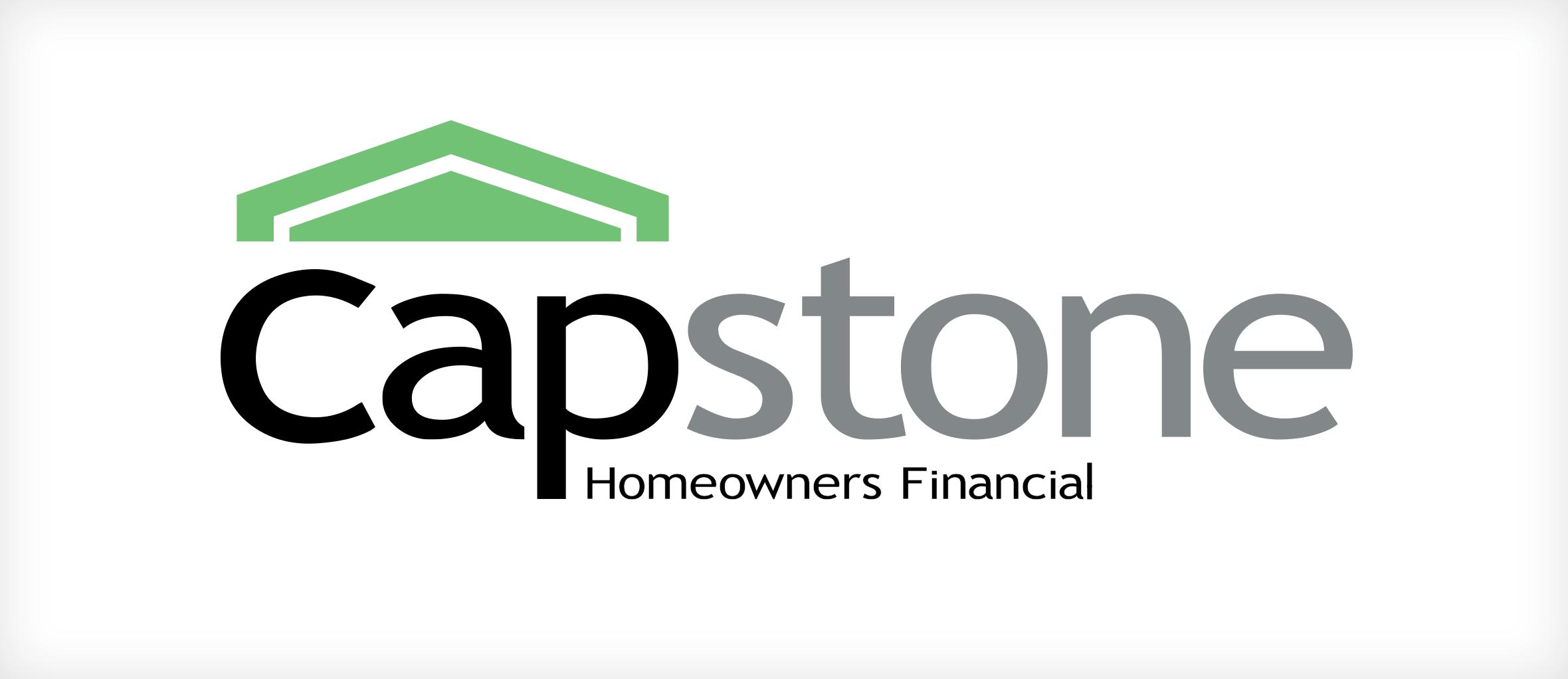 port-capstone-innerglow-full-width-half-tall