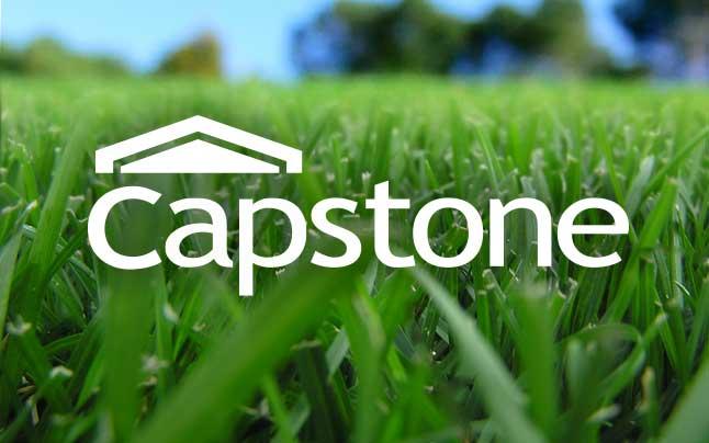 port-capstone-third-width-4
