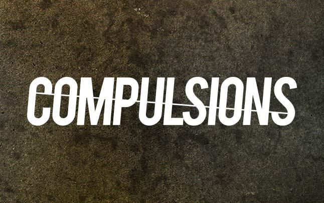 port-compulsions-logo-third-width-3