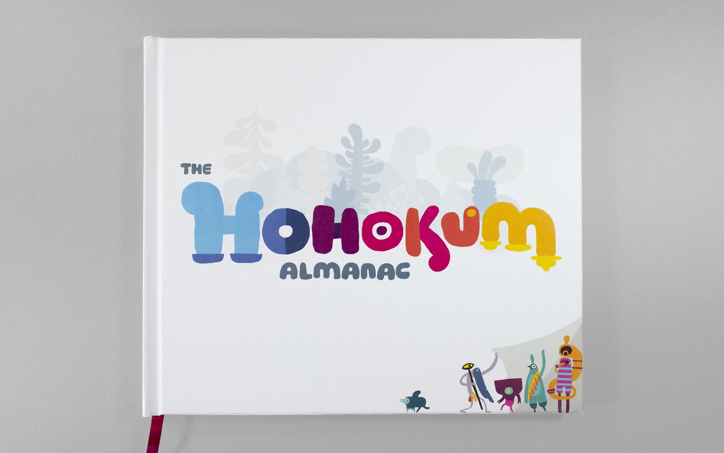 port-hohokum-full-width