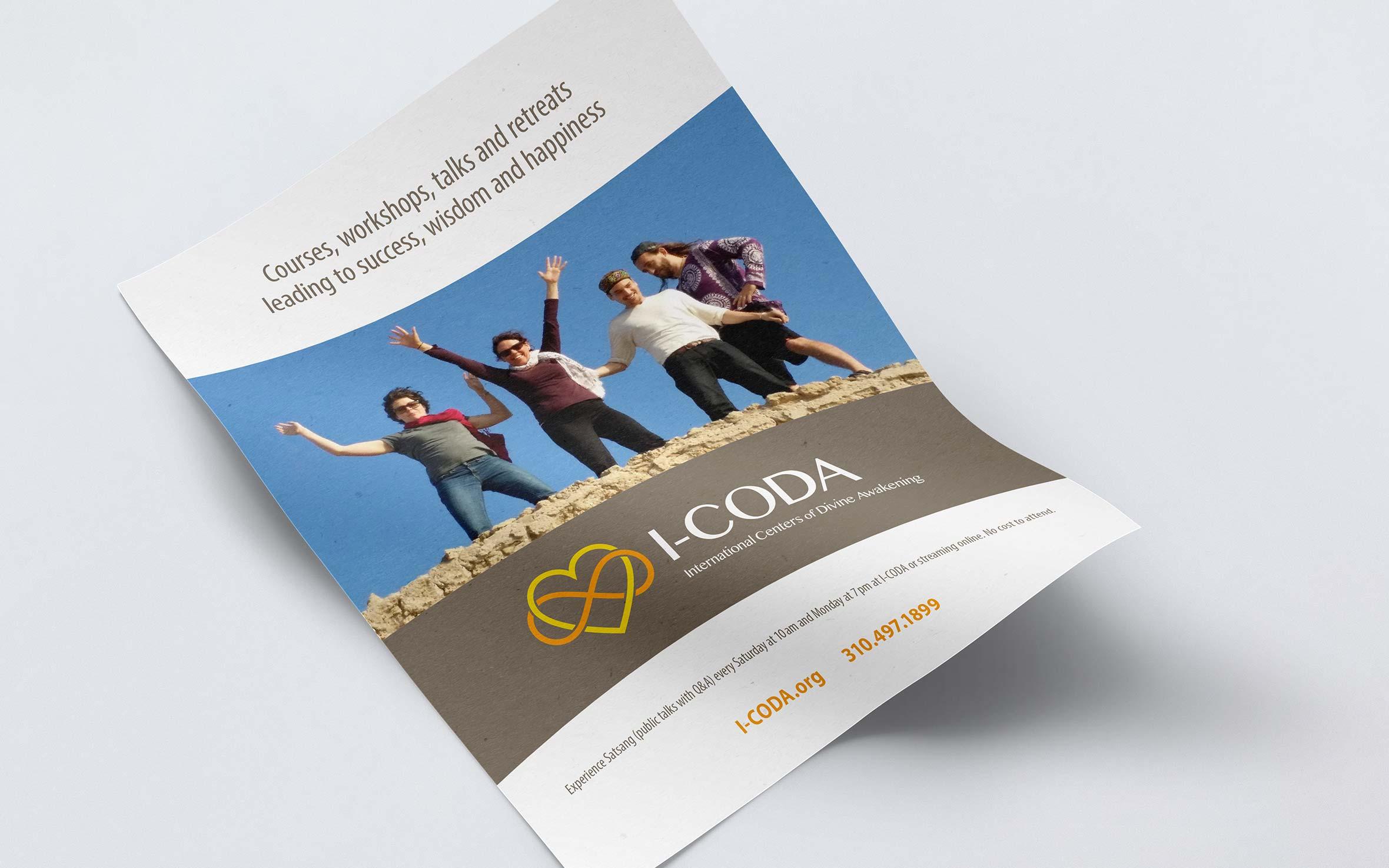 port-i-coda-full-width-5