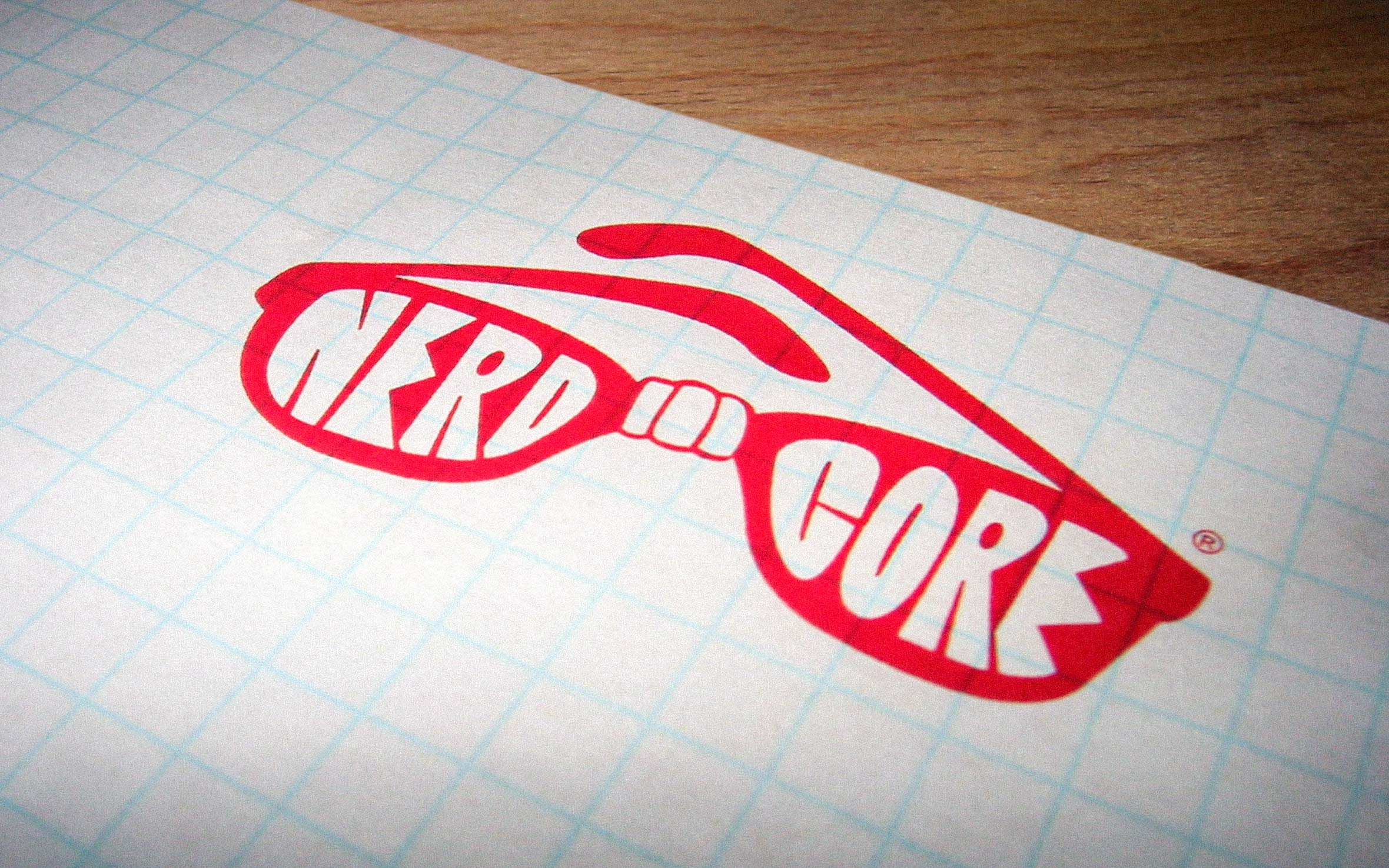 port-nerdcore-full-width
