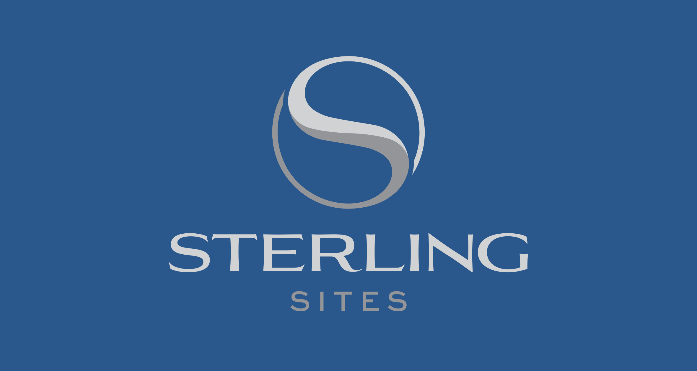 port-sterling-sites-full-width-2thirds-tall