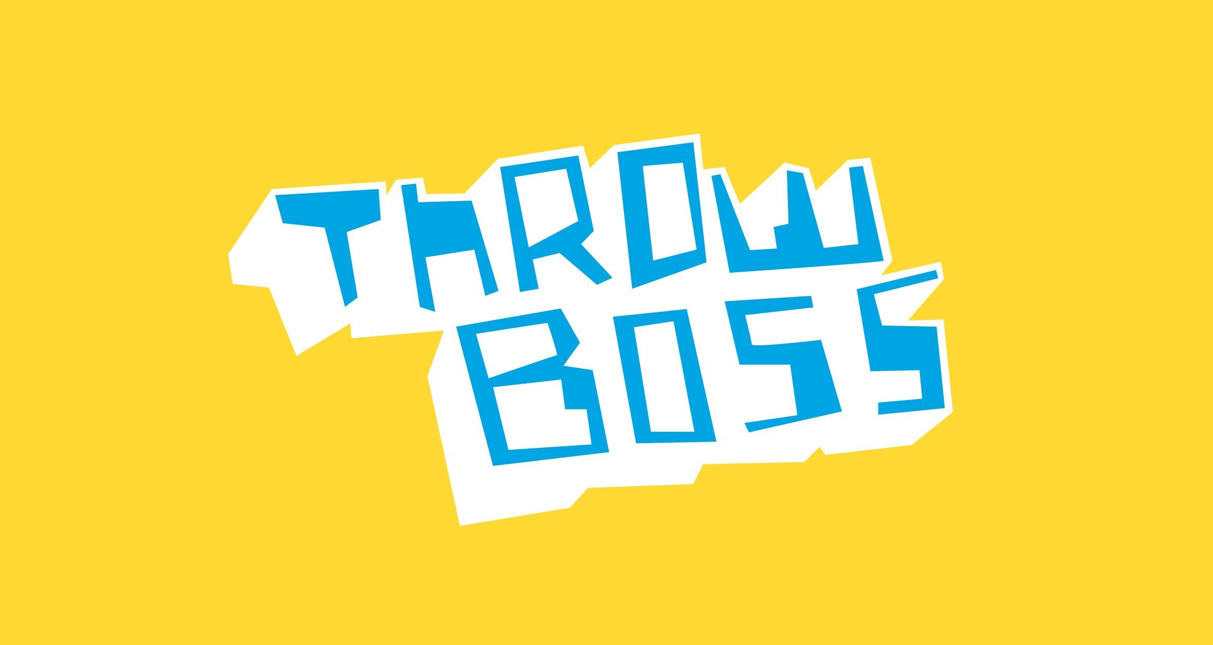 port-throwboss-full-width-2thirds-tall-2